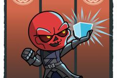 DIScard-Marvel-RedSkull-front