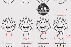 DISenchat-back01-frosty