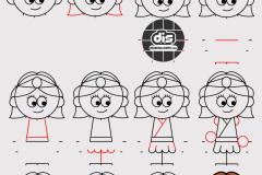 DISenchat-back01