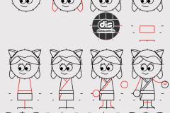 DISenchat-back02